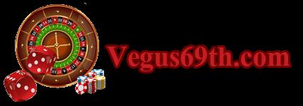 vegus69th.com