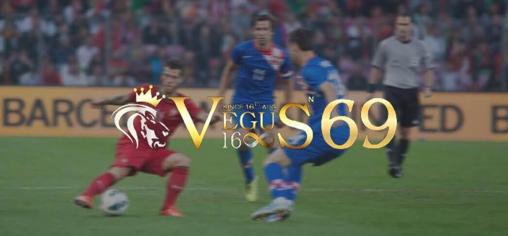vegus69